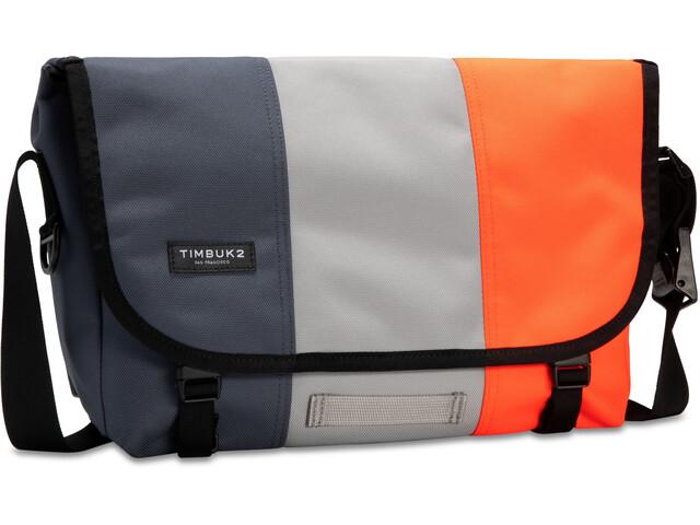 Timbuk2 Classic Lähettilaukku S, racer